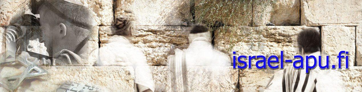 www.israel-apu.fi